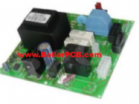 EuroCombi  A23, A27,  MFFI Power PCB Repair Only Service 952981